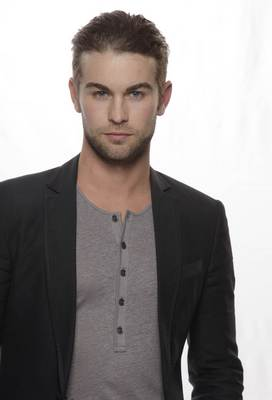 Chace Crawford poster G322421