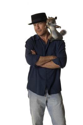 Bruce Willis poster G322772