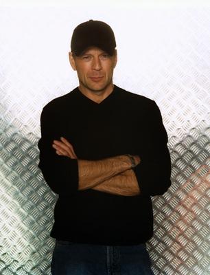 Bruce Willis poster G322774