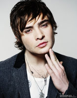Ed Westwick picture G322843