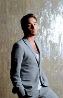 Ed Westwick picture G322846