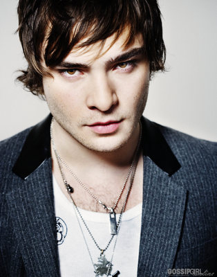 Ed Westwick poster G322855