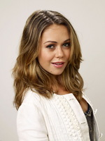 Alexis Dziena picture G322866