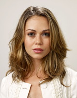 Alexis Dziena picture G322867