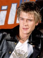 Chad Michael Murray picture G323154