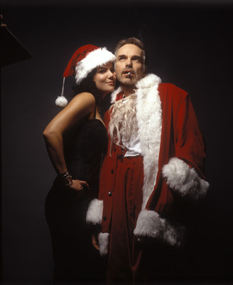 Billy Bob Thornton poster G323337
