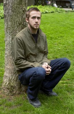 Ryan Gosling poster G323785