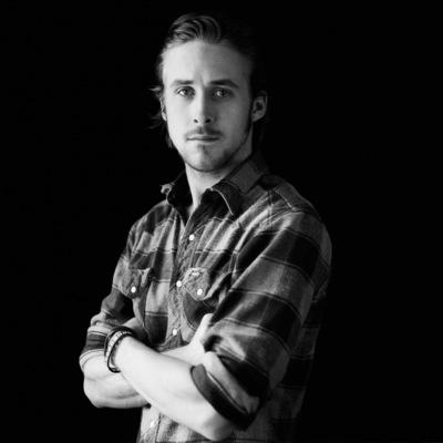 Ryan Gosling poster G323786