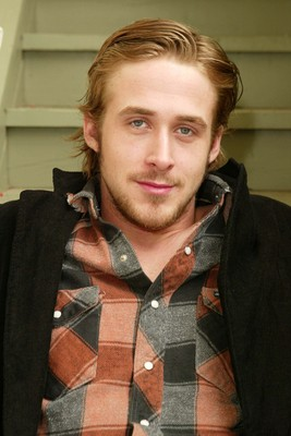 Ryan Gosling poster G323787