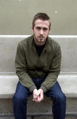 Ryan Gosling poster G323789
