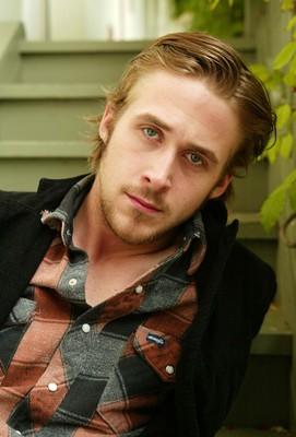 Ryan Gosling poster G323790