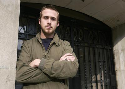 Ryan Gosling poster G323793
