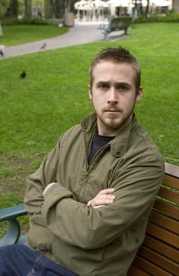 Ryan Gosling poster G323794