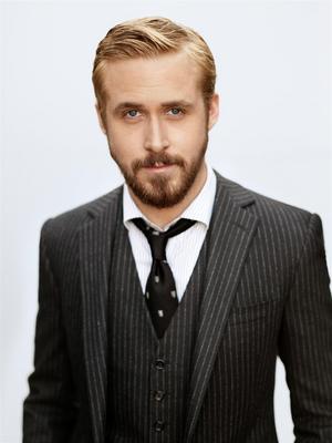 Ryan Gosling poster G323795