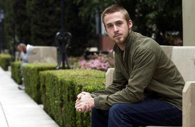 Ryan Gosling poster G323797