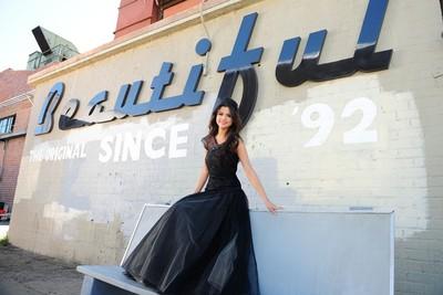 Selena Gomez poster G324366