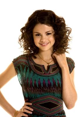 Selena Gomez poster G324368