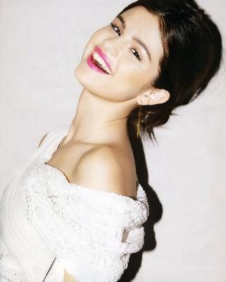 Selena Gomez poster G324369
