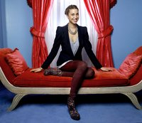 Whitney Port picture G324409