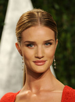 Rosie Huntington-Whiteley picture G325254