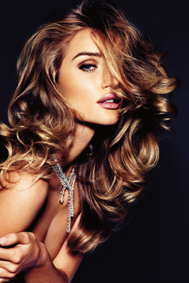 Rosie Huntington-Whiteley poster G325276