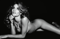 Rosie Huntington-Whiteley picture G325277
