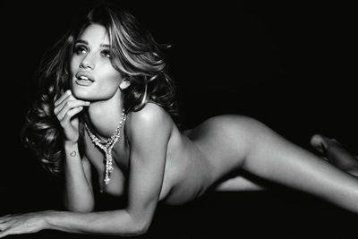 Rosie Huntington-Whiteley poster G325277