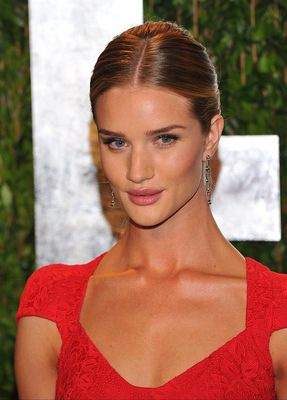 Rosie Huntington-Whiteley poster G325292