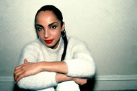 Sade picture G325295