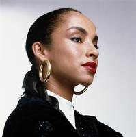 Sade picture G325298