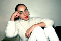 Sade picture G325299