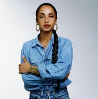 Sade picture G325300
