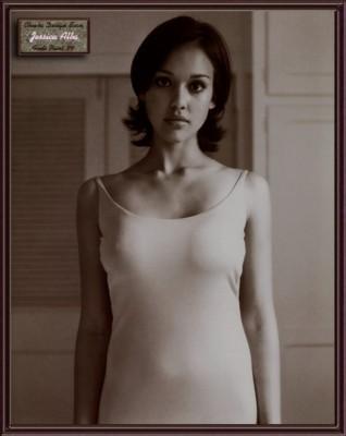 Jessica Alba poster G32560