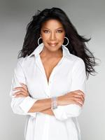 Natalie Cole picture G326224