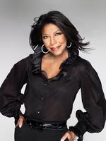 Natalie Cole picture G326225