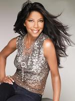 Natalie Cole picture G326226