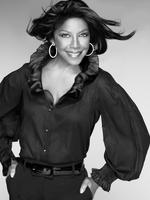 Natalie Cole picture G326227