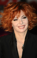 Mylene Farmer picture G326717