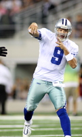 Tony Romo picture G326726