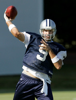 Tony Romo picture G326727