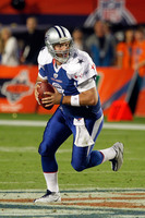 Tony Romo picture G326728