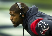 Arian Foster picture G326797