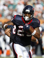 Arian Foster picture G326801