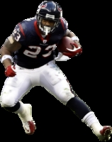 Arian Foster picture G326802