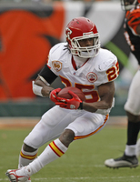 Jamaal Charles picture G326823
