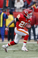 Jamaal Charles picture G326825