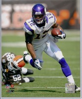 Percy Harvin picture G326836