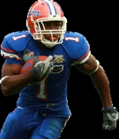 Percy Harvin picture G326837