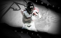 Roddy White picture G326840