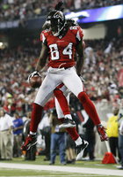 Roddy White picture G326841